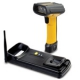 Линейный imager сканер штрих-кода Datalogic PowerScan 7000 BT SRI