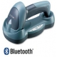 Gryphon BlueTooth